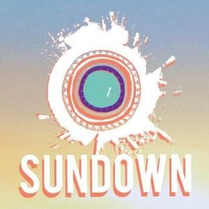 sundown festival 2016