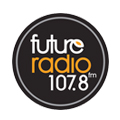 future-radio-1