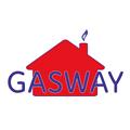 gasway-1