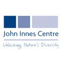 john-innes-centre-1