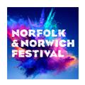 n-_-n-festival-1