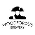 woodfordes-brewery-1