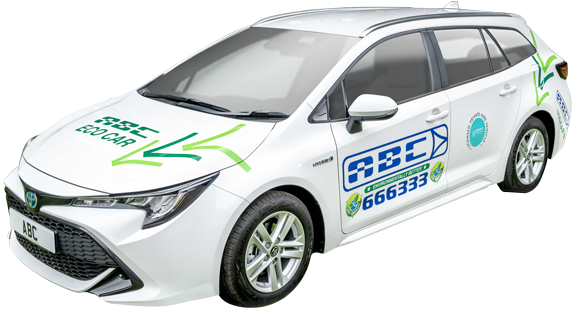 abc-taxi